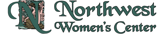 Northwest Womens Clinic